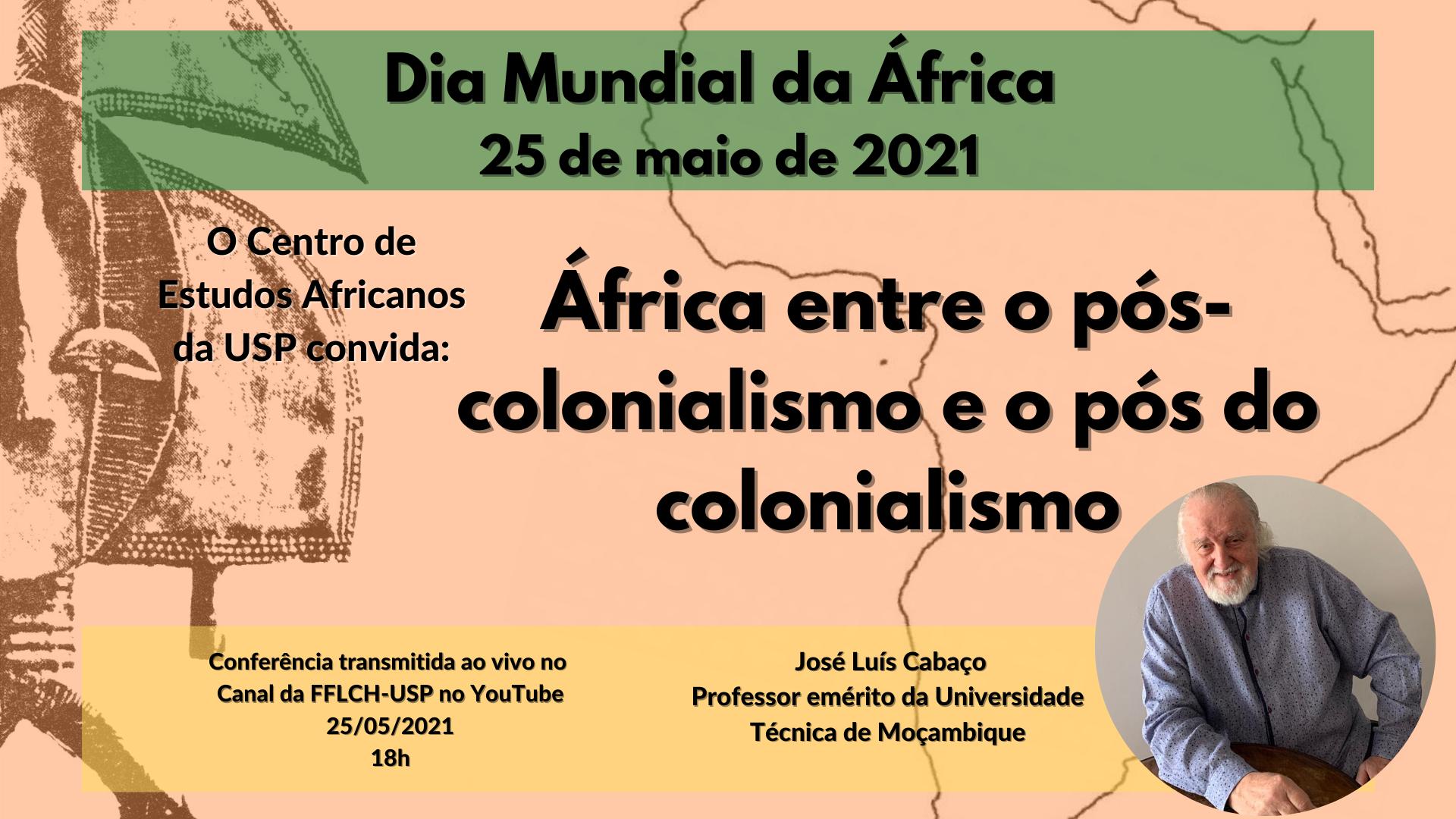 O Centro de Estudos Africanos da USP convida.png