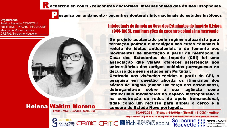 Rencontres doctorales _Helena Wakin Moreno_page-0001.jpg