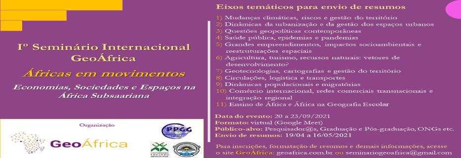 Seminario GeoAfrica_1.png