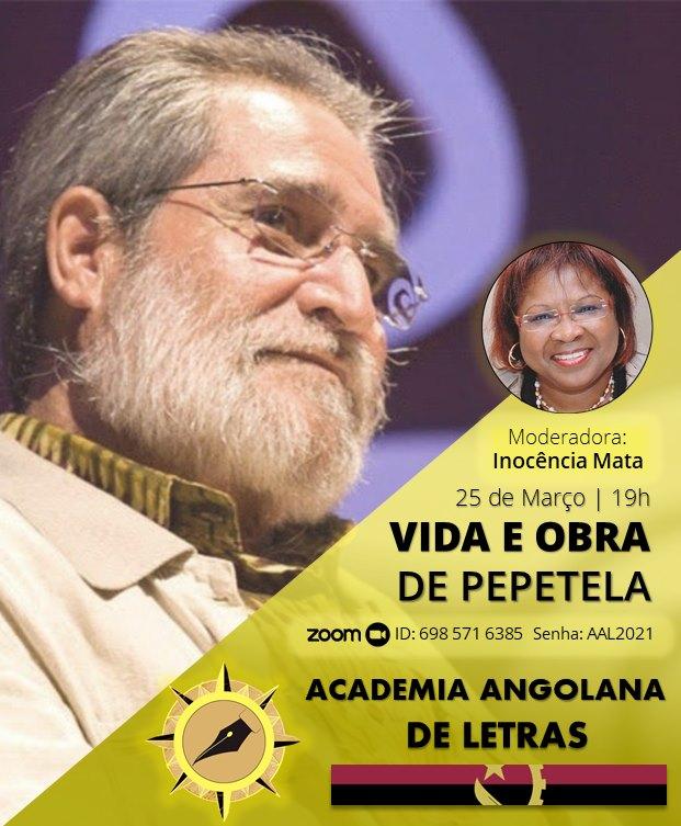 Vida e obra de Pepetela_0.jpeg